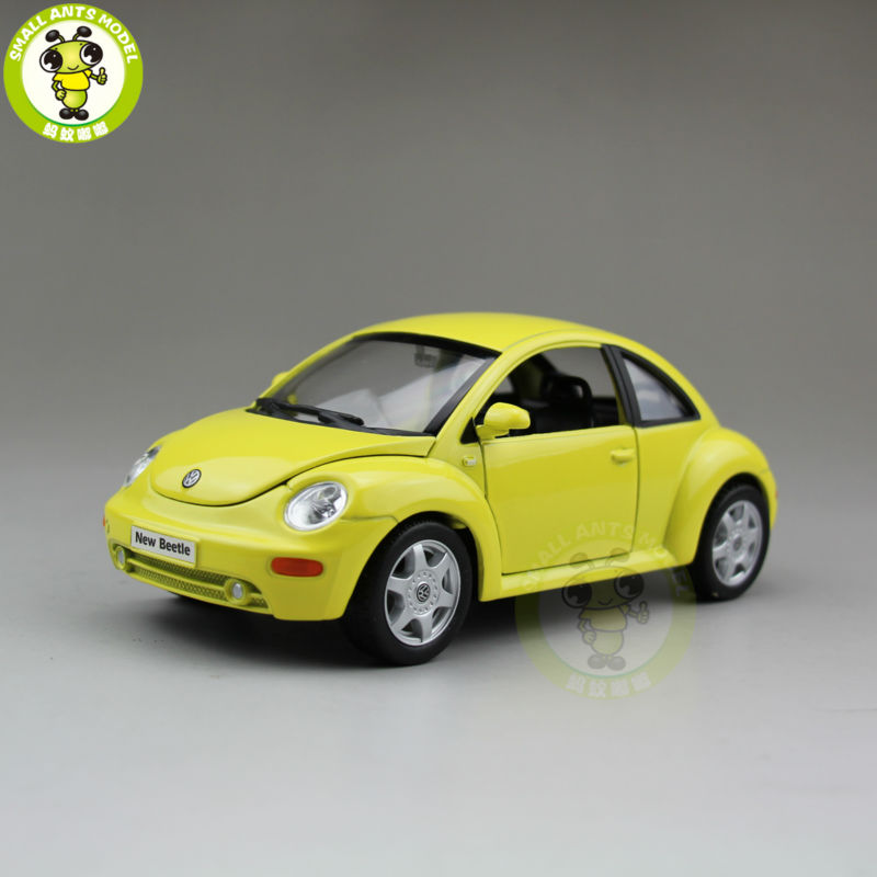 compare prices on volkswagen yellow beetle online shopping buy low price volkswagen yellow. Black Bedroom Furniture Sets. Home Design Ideas