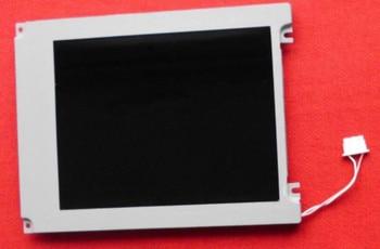 "Can provide test video , 90 days warranty  5.7""STN LCD PANEL KCS057QV1AA-G03"