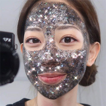 STAR MASK Peel off Face Mask Trending Product