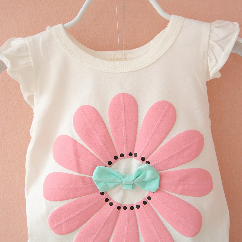 2016-Infant-clothes-toddler-children-summer-baby-girls-clothing-sets-flower-2pcs-clothes-sets-girls-summer (3)
