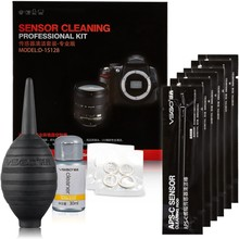 VSGO SLR of CCD/CMOS sensor level digital camera clear outfit Clearing swimsuit