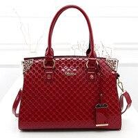 Hot Sell Luxury European Style Diamond Lattice Pattern Leather Women Bag,Fashion Women Handbags,Discount Ladies Bag W0141