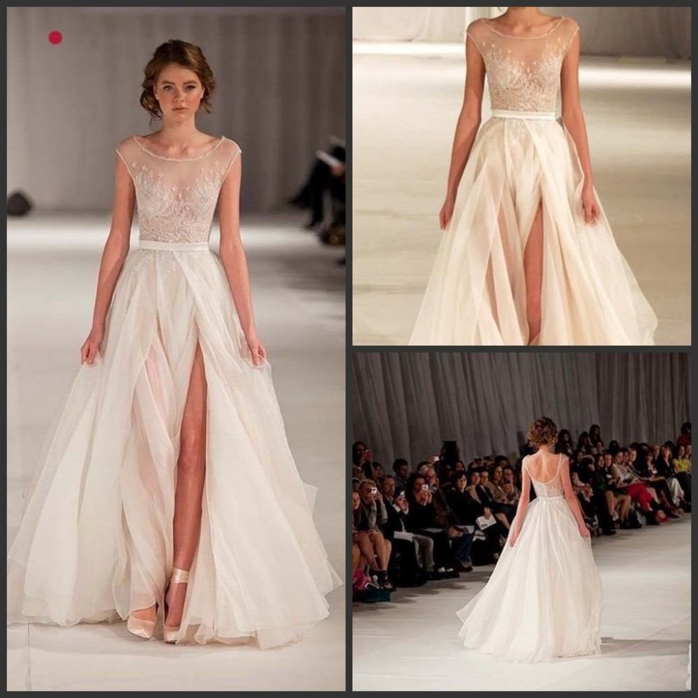 Vestido De Festa 2018 New Fashion Crepe short sleeve Long Formal Occasion prom Gown robe de soiree   bridesmaid     dresses
