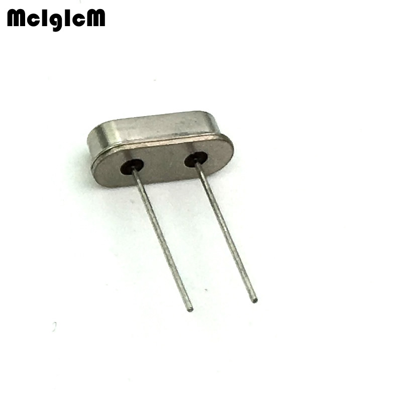 1000pcs hc 49s 28 224MHz 20ppm 20pF quartz resonator
