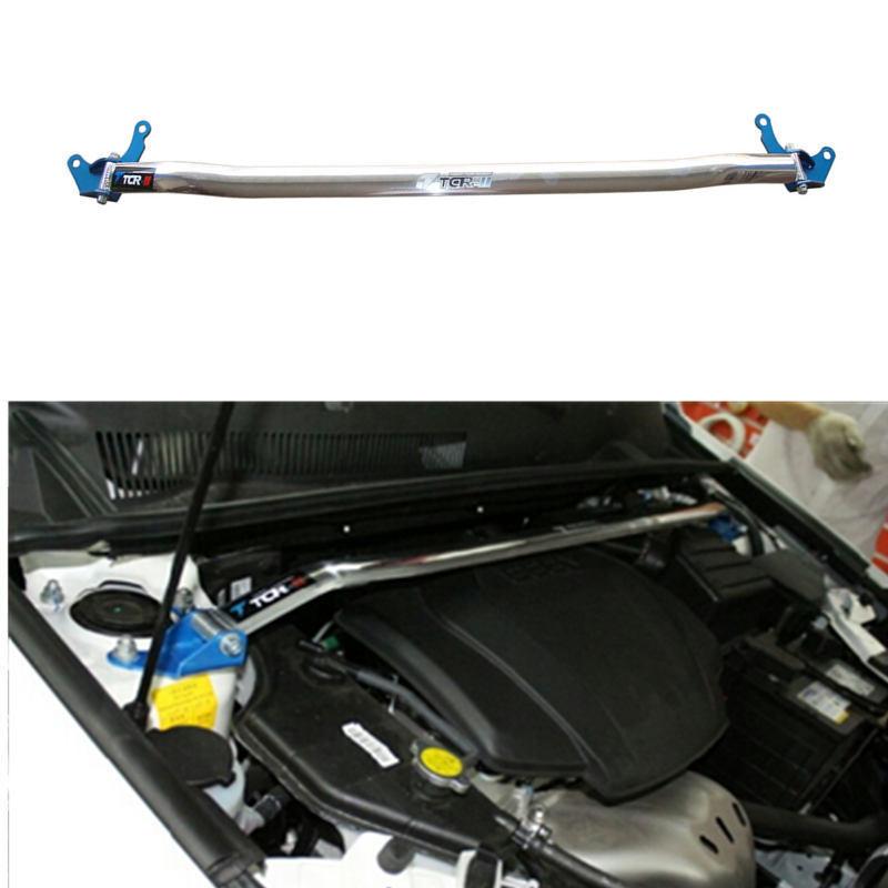 Geely Emgrand X7 EmgrarandX7 EX7 SUV ,Car balance reinforcement bar