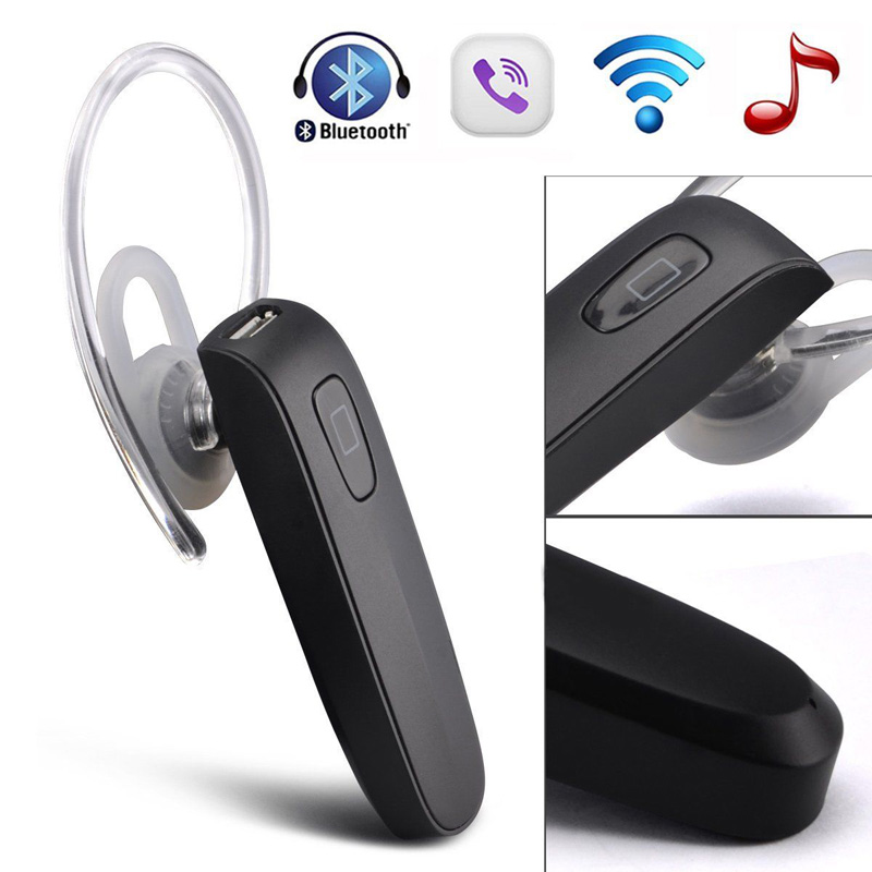 Wireless Bluetooth Mini In Ear Car call Earphone, sport  Headphone Business earphone For Samsung IPhone remax 2 in1 mini bluetooth 4 0 headphones usb car charger dock wireless car headset bluetooth earphone for iphone 7 6s android