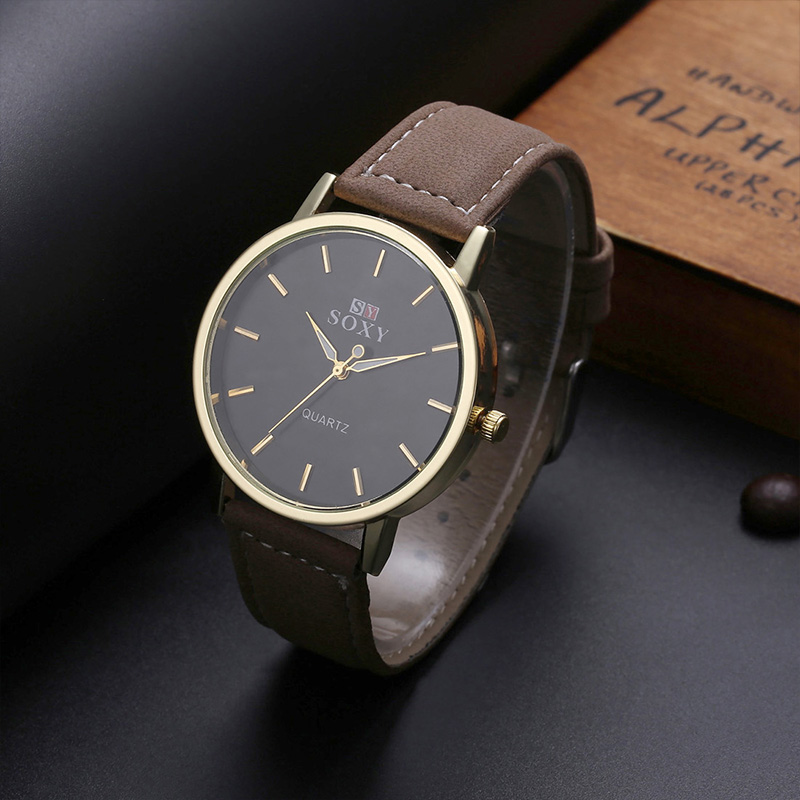 SOXY Mens Watch Fashion Sport Watches For Men Wristwatch Casual 2018 Erkek Kol Saati Relogio Masculino SaatSOXY Mens Watch Fashion Sport Watches For Men Wristwatch Casual 2018 Erkek Kol Saati Relogio Masculino Saat