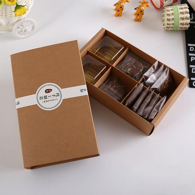 Handmade Chocolates Wholesale Uk