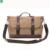 Homens viajam sacos de grande capacidade do vintage Venda Quente negócio homens duffel bag men messenger bags bolsa sacola ombro crossbody sacos