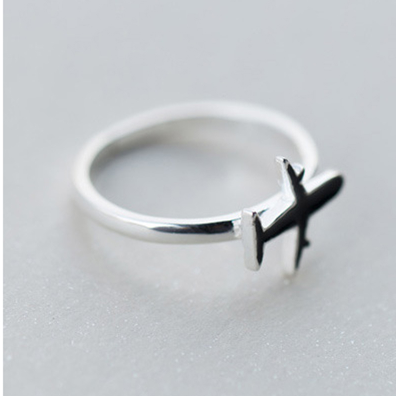 XIYANIKE 925 sterling silver ring for women jewelry
