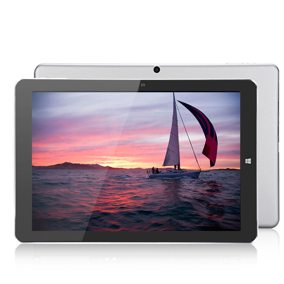 Prix pour Chuwi hi12 windows 10 et android 5.1 double os intel x5 cerise Trail-T3 Z8350 Quad Core 4 GB RAM 64 GB ROM HDMI 12.2 pouce Tablet PC
