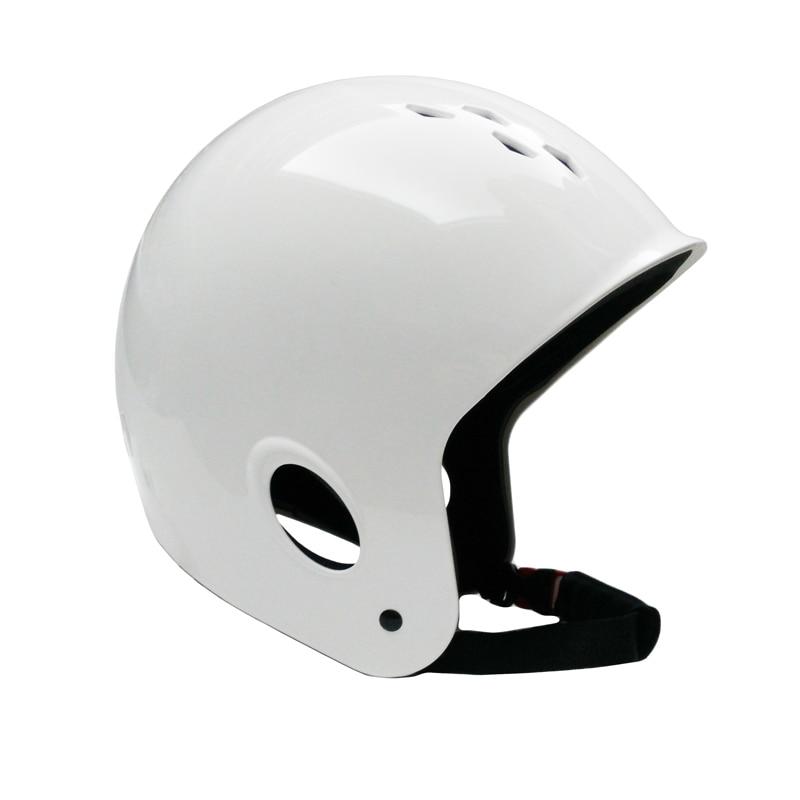 ABS Protection Casque de Sécurité Pour Ski De Patinage Vélo Paddle Board dans Casques de ski de Sports et loisirs