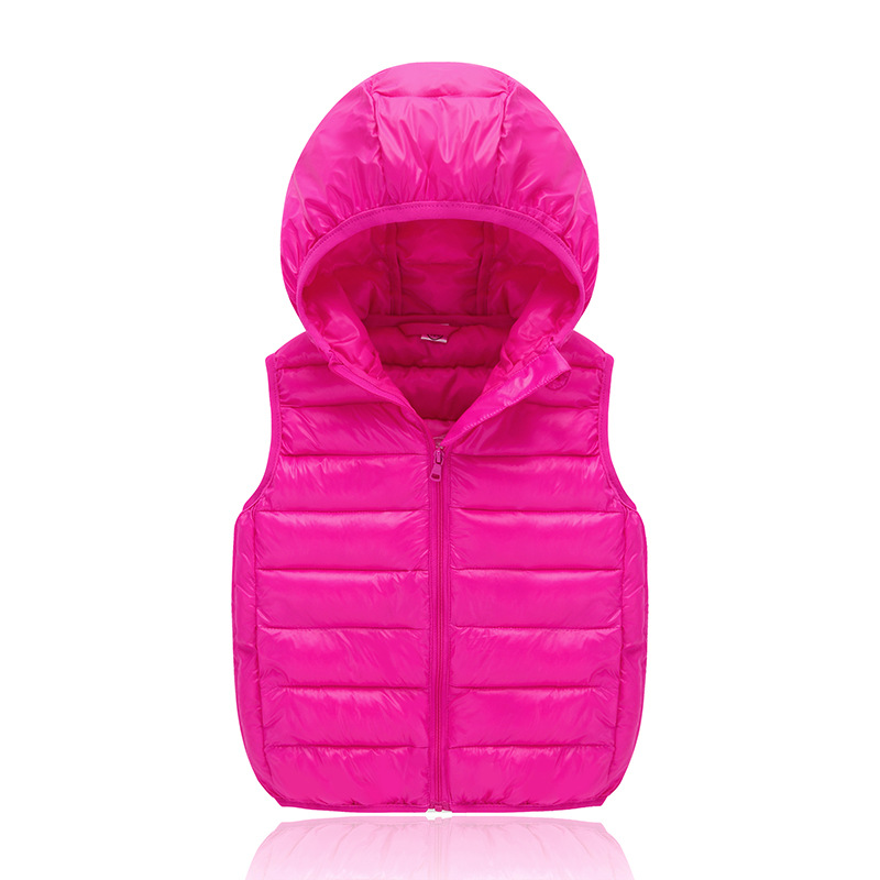 Winter Boy Girl Kids Clothes Toddler Clothing Enfant Children Outerwear Baby Coats Jacket Casual Fashion Colete Infantil free shipping children outerwear baby girl clothes baby born costume fleece topolino cute toddler girl clothes cheap baby cloth