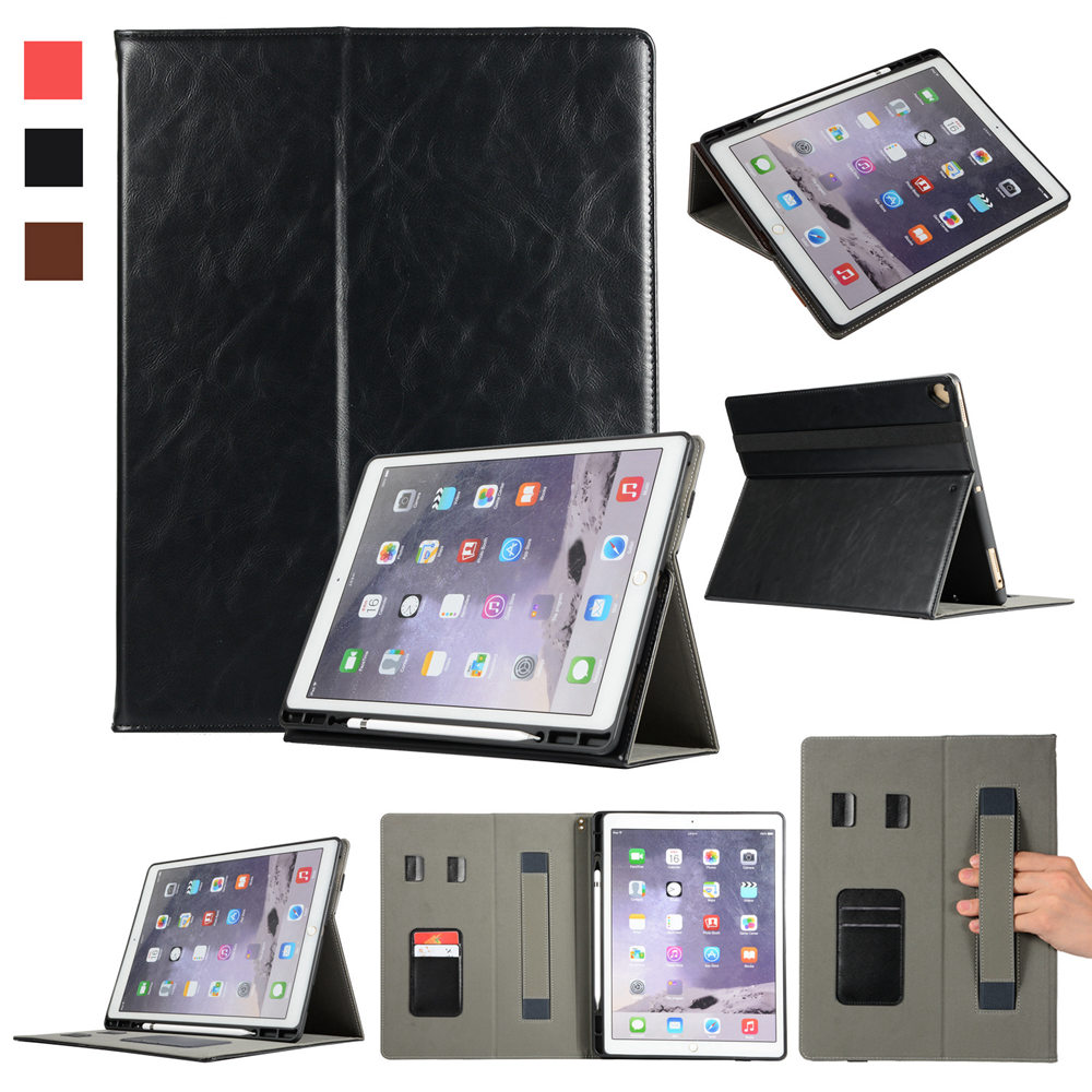 iPad-pro-12.9-case-with-pencil-holder-p2