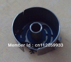 Image 3 - Tajima Barudan SWF Mutlu Feiya Standart TOWA bobin kutusu BC DBZ (1) NBL6, KF220302, KF221020, KF220440, KF220980, ME0503000NBL