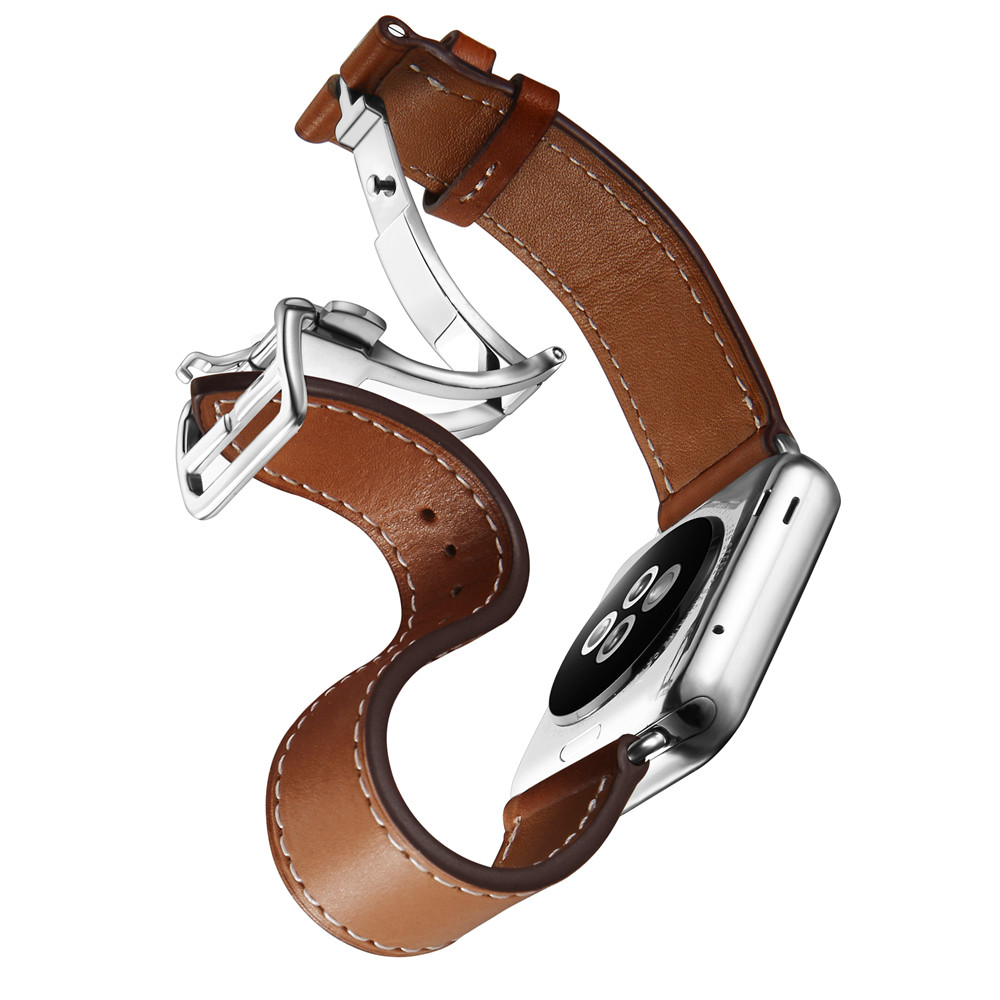 Apple Watch : de expert review, specs