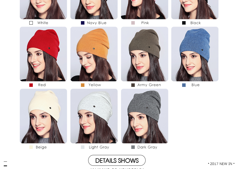 women's hats MZ725 (5)