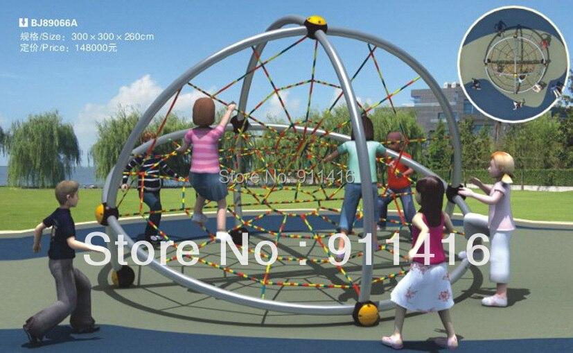 comprar hierro y cuerda estructura de juego para parques infantiles bjp de structural pipe fiable proveedores en sallycit fun limited