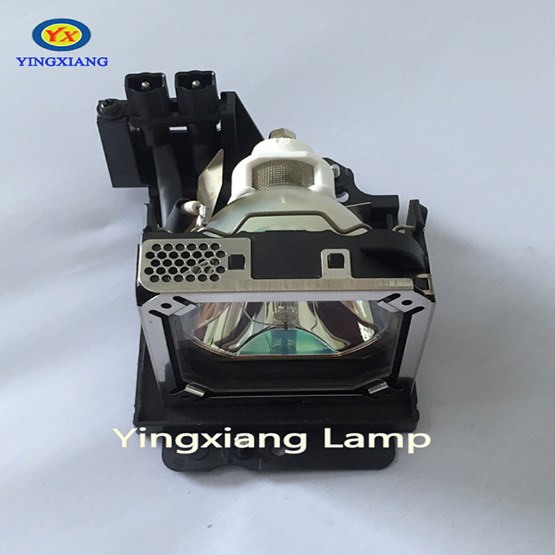 все цены на Competitive Price High Quality RS-LP01 Projector Lamp Wtih Housing For Canon Projector REALiS SX50 / XEED SX50 онлайн