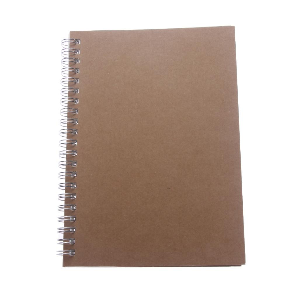 A5 Bullet Journal Notebook Medium A5 Hardcover 90 Pages Journal white планшет для рисования freeze light medium a5 fl a5 17