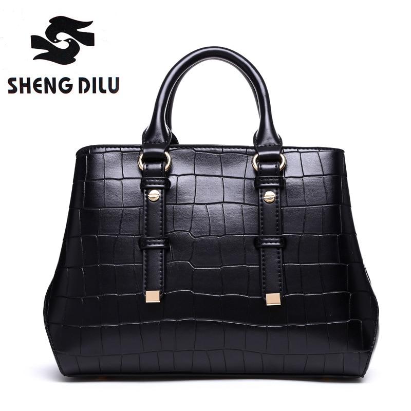 Brand Fashion Candy Women Bags Mobile Messenger Ladies Handbag Genuine Leather High Quality Diagonal Cross Buns Mother Bags