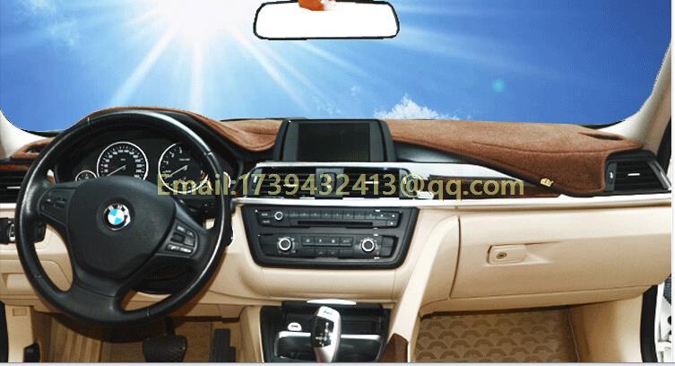 аксессуарлары үшін Hyundai Accent Verna Grand Starex - Автокөліктің ішкі керек-жарақтары - фото 3
