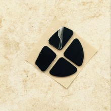 1 set mouse feet pads for Logitech Anywhere MX M905 / Mx any