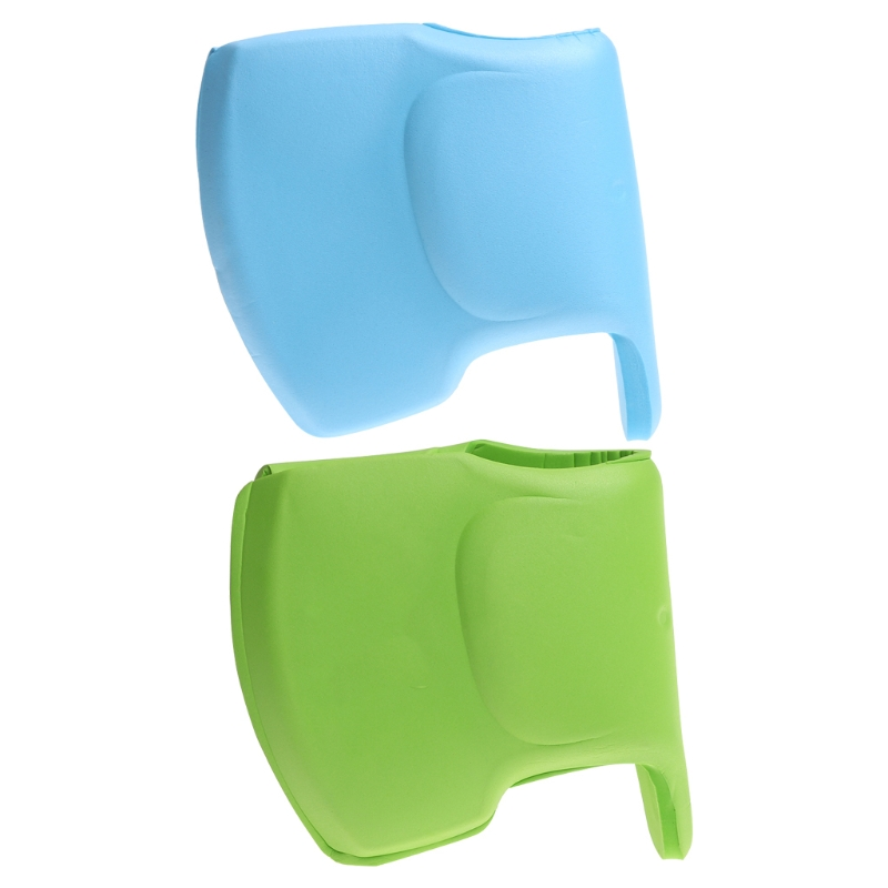 Kids Baby Care Bath Tap Tub Safety Water Faucet Cover Protector Guard Protection