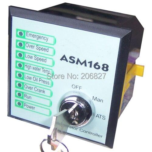 ASM168 (remplacement pour GTR168 ou GTR-168)ASM168 (remplacement pour GTR168 ou GTR-168)