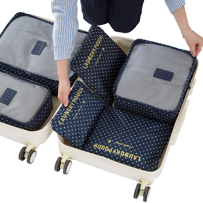 Luggage Toiletry Bag Reviews - Online Shopping Luggage Toiletry ...