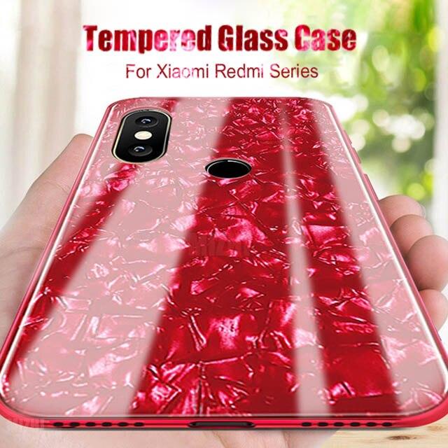 385c1d6f0b Case For Xiaomi Redmi Note 3 Slim Armor Series Darkblue Free ...