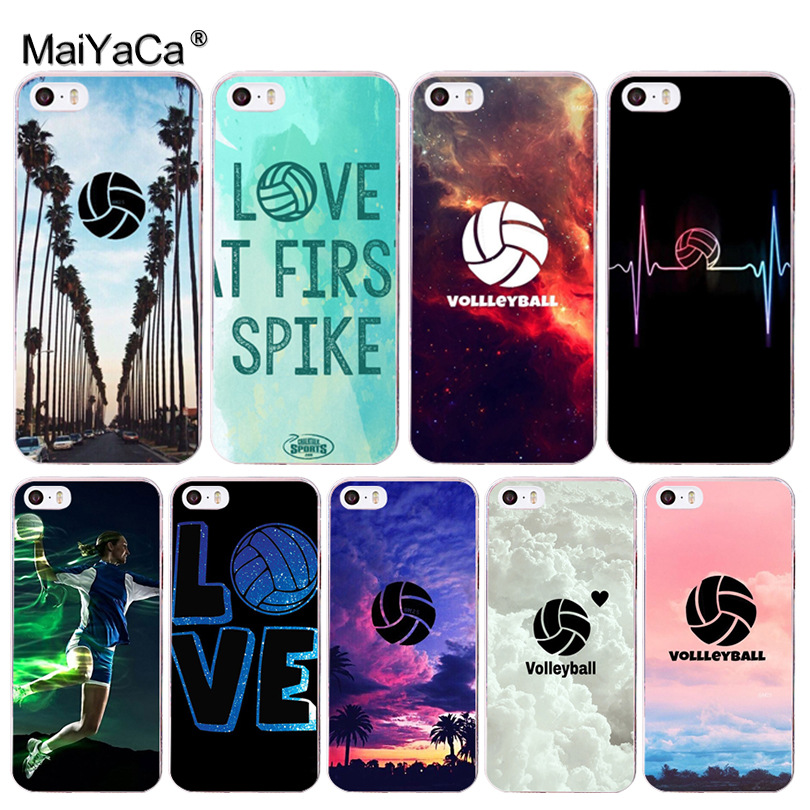 Half-wrapped Case Phone Bags & Cases Yinuoda For Iphone 7 6 X Case Ship Moon Ocean Sunset Coque Shell Phone Case For Iphone 8 7 6 6s Plus X 10 5 5s Se 5c Xs Xr A Complete Range Of Specifications