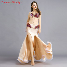 dance sexy set new