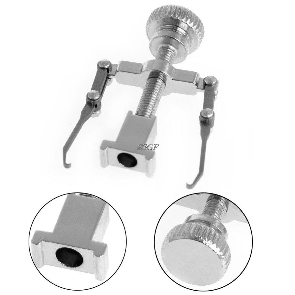 ⑤2018 Ingrown Toe Nail Tool Nail Care Fixer Pedicure Foot Toenail ...