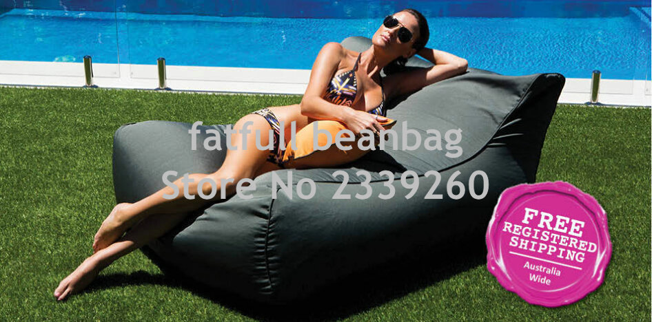 Cover only No Filler 50units per lot Extra large two seat lounge outdoor  beach sofa bed pool floatingOnline Get Cheap Extra Large Sofas  Aliexpress com   Alibaba Group. Extra Large Sofa Cover Outdoor. Home Design Ideas