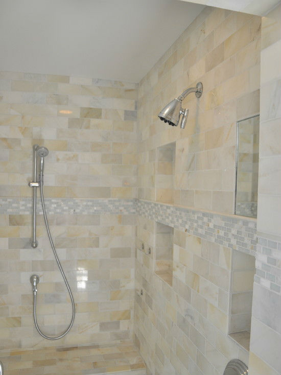 Wholesal Shell Pearls Mosaic Sheet Subway Tile With Mother Of Pearl 100 Natural Seashell Wall