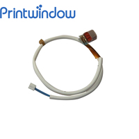Printwindow Fuser Thermistor for Canon IR7105 8500 7086 7095 105 Main Thermistor