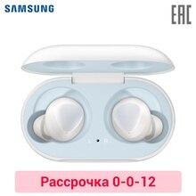 Наушники Samsung Galaxy Buds [официальная гарантия, быстрая доставка]