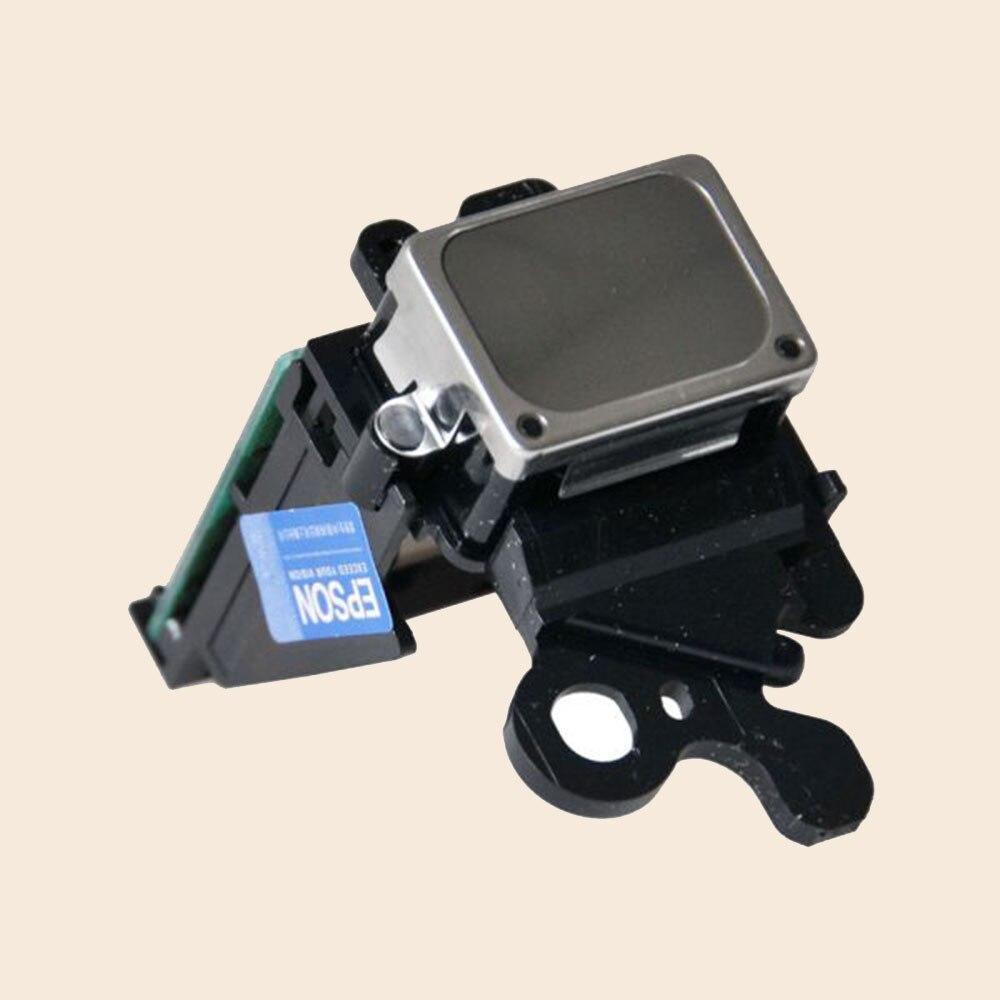 F056030 DX2 Solvent print head printhead for Roland CJ400 CJ500 SC500 SJ500 SJ600 FJ40 FJ42 FJ50 FJ52 printer