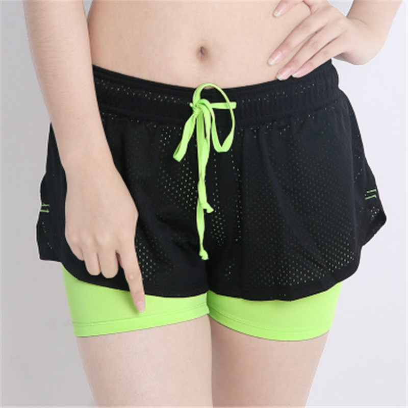 Online Get Cheap Mesh Athletic Shorts -Aliexpress.com | Alibaba Group