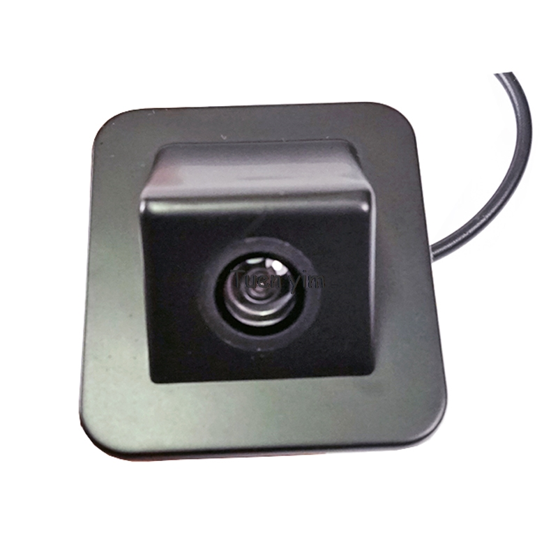 Color car camera for 2012 Hyundai Elantra Avante Car Rear View Camera Reverse Backup parking aid waterproofColor car camera for 2012 Hyundai Elantra Avante Car Rear View Camera Reverse Backup parking aid waterproof