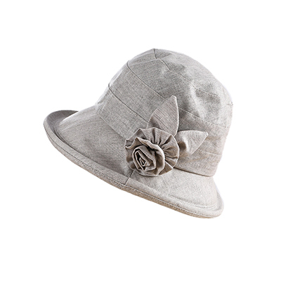 Women Summer Fisherman Hat...