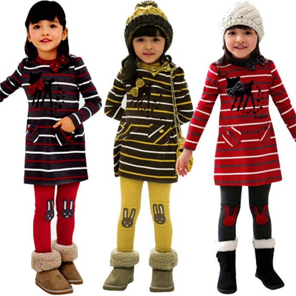 girls winter clothes kids clothes zone
