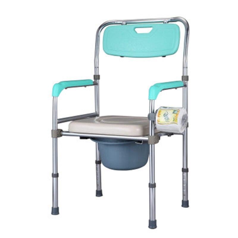 Горячая Распродажа кресло для унитаза людей с нарушениями здоровья и пожилых