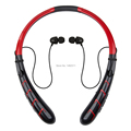 HB903 Wireless Bluetooth Headphones Earphone Headset HB-903 Noice Canceling With Microphone For ios Android Smartphone TablePC