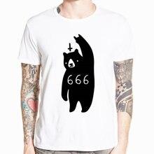 08fa8294dd06 Popular 666 Tshirt-Buy Cheap 666 Tshirt lots from China 666 Tshirt ...