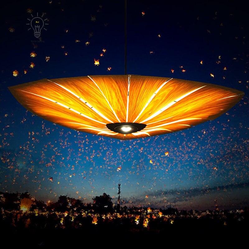 traditie verlichting koop goedkope traditie verlichting loten van