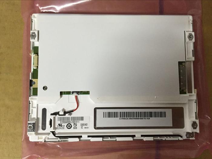6.5 inch LCD screen G065VN01 V2 G065VN01 V.2 18 5 inch lcd screen g185xw01 v2 v 2