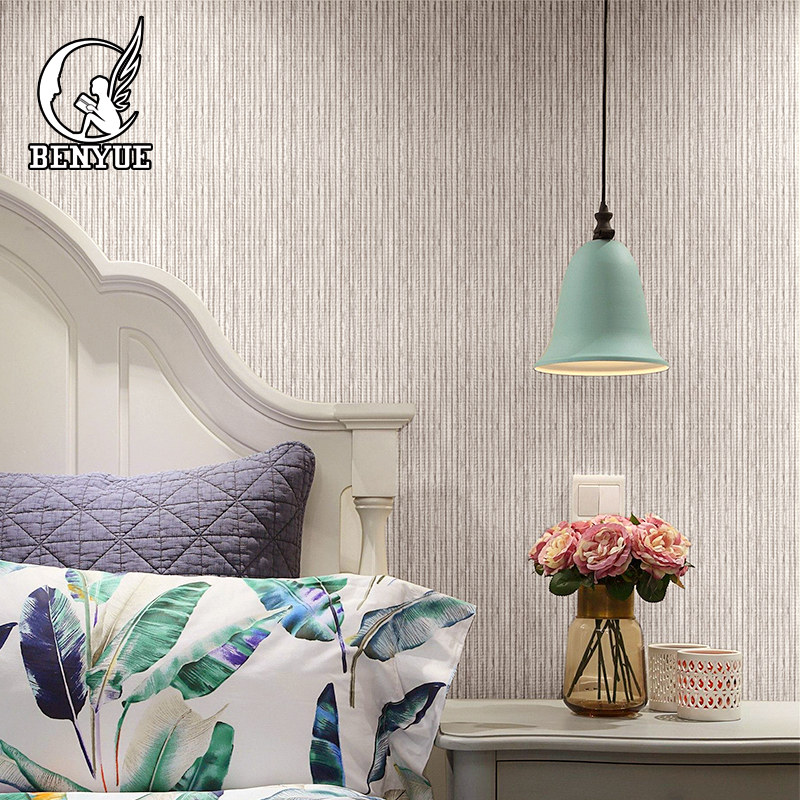 Modern 3d Wallpaper Living Room Embossed Decorative Wall paper Solid Color Texture wallcovering Embossed Textured WallpapersModern 3d Wallpaper Living Room Embossed Decorative Wall paper Solid Color Texture wallcovering Embossed Textured Wallpapers