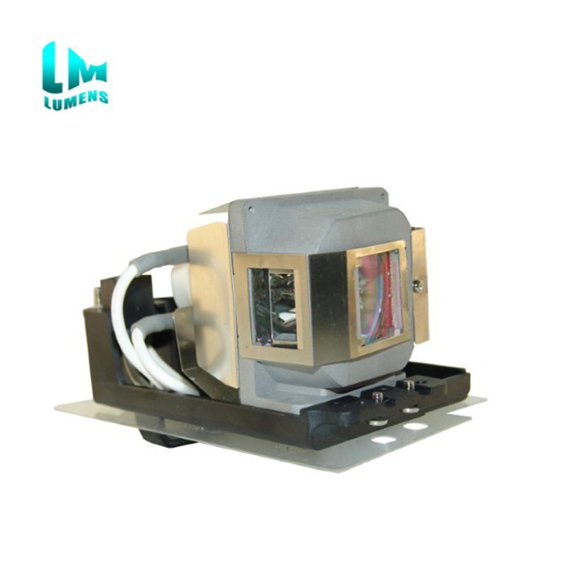 free shipping projector lamp  SP-LAMP-045  Compatible bulb  with housing  for INFOCUS IN2106 / IN2106EP / A1300 free shipping compatible projector lamp